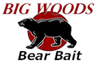 Big Woods Bear Bait